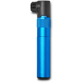 Cube ACID Race Micro Bike Pump blue